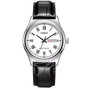 Men's Casio Watches