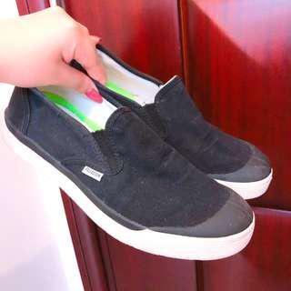Palladium 休閒鞋