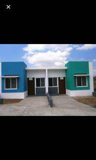 Cheapest House and Lot for sale in Angono Rizal