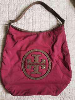 Original Tory Burch Bag