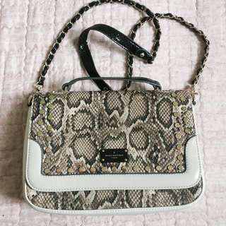 Imported Pauls Boutique Bag