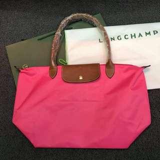 Longchamp Le Pliage