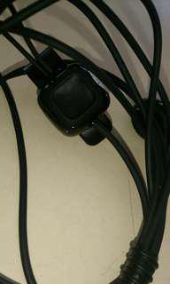 Nokia Ear Fon
