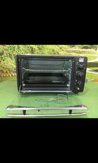Brand new Electric convection oven