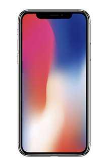🚚 《收》全新未拆 iPhone X 不限顏色不限容量
