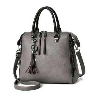 Brandnew handbag