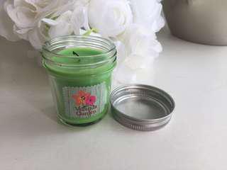 White Barn Mini Candle 香氛蠟燭