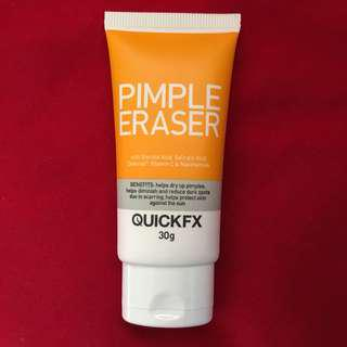 Authentic Quick Fix Pimple Eraser
