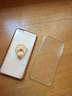 iPhone 6S (large iPhone) case