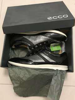 ECCO Golf shoes 高爾夫球鞋