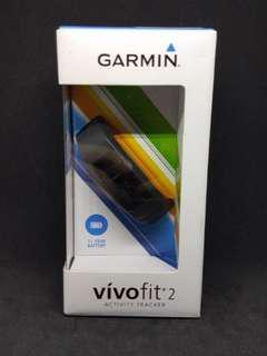 Garmin Vivofit 2