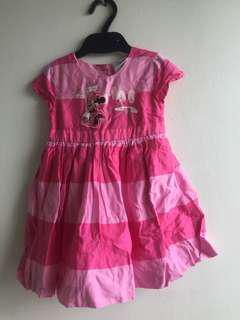 Dress for 2yo