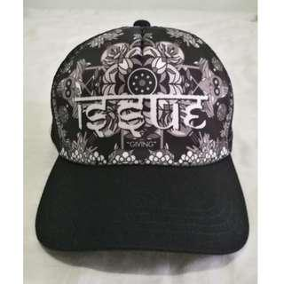 Issue Unisex Cap