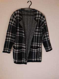 🚚 針織 外套