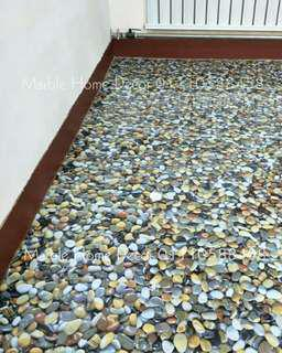 RS 5M marble sticker high quality