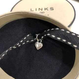Links Of London mini heart ❤️