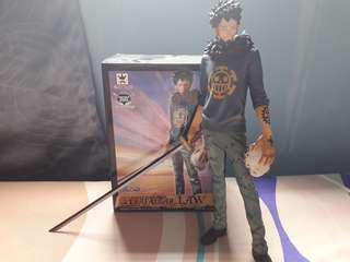 Master Star Piece - Trafalgar Law