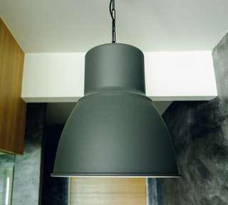 HEKTAR IKEA Pendant Lamp