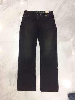 Guess Jeans - Rebel, Size 31, Authentic, Men
