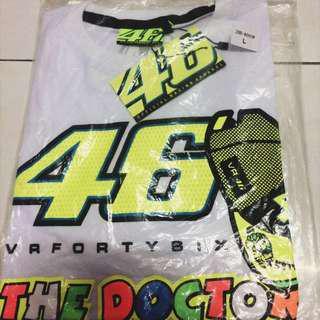 MotoGP Tshirt