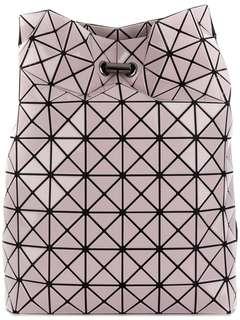 669754f0f8 Baobao issey miyake wring backpack