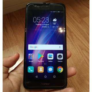 Honor 8 4G/32GB