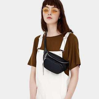 NEW Pull&Bear Beltbag