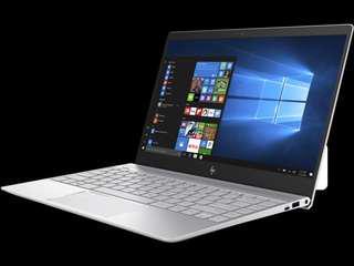 Kredit Laptop HP Envy 13-AD058TX Free 1x Angsuran