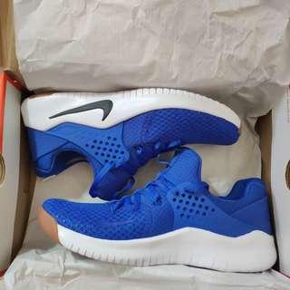 Nike Free TR V8 Men's Training Shoe