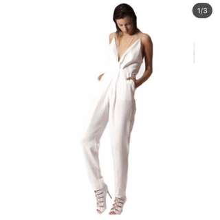 Cameo The Label Jumpsuit