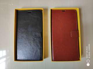 wallet case for Mi Max 3