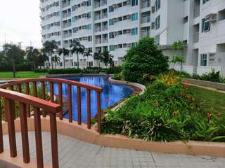 RENT TO OWN CONDO IN MUNTINLUPA CITY