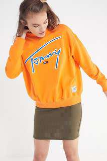 Tommy Hilfiger Tommy jeans  Sweatshirt 衛衣