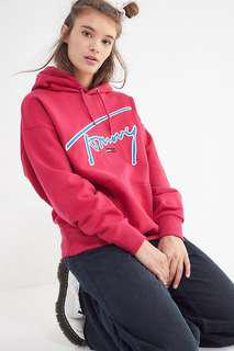 Tommy Hilfiger Tommy jeans 衛衣