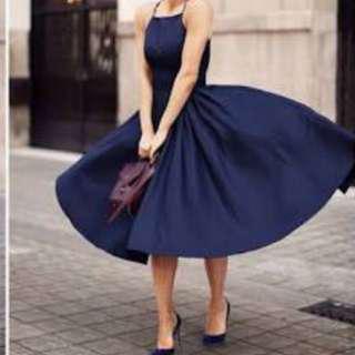 Chi Chi London Dress NEW TAG!!