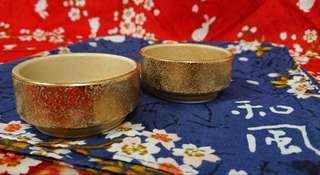 購自日本 九州 佐賀 有田燒 aritayaki  陶瓷之鄉 茶具 餐具 豌 碟 杯 茶 清酒器皿 Bought in Japan Each 每件