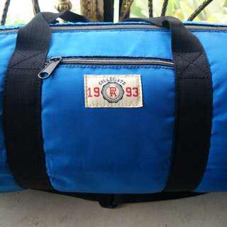 Sling Bag 1993