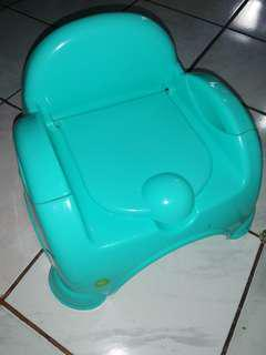 Repriced!!Gerbo Potty Training