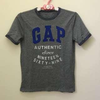 🚚 Gap 短袖上衣 Kids M