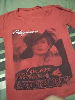 Refld shirt #Yuk jualan