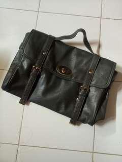Forever 21 bag preloved