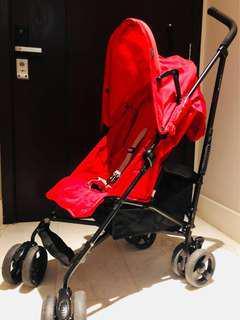 Quick Sales - Inglesina Swift Stroller $10