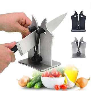 Bavarian Knive Sharpener