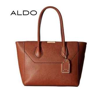 Aldo women's parker tote bag