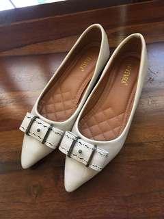 Flawrensia Flatshoes