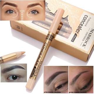 [NEW] CONCEALER PENCIL FOR EYEBROW AND FACE