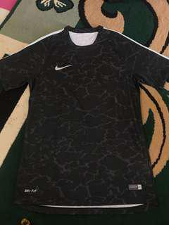Nike football authentic (No Nego) counter 699rb