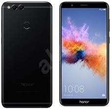 Honor 7x 32 gb
