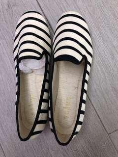 日本salus 女裝鞋