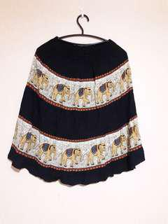 🚚 泰國裙